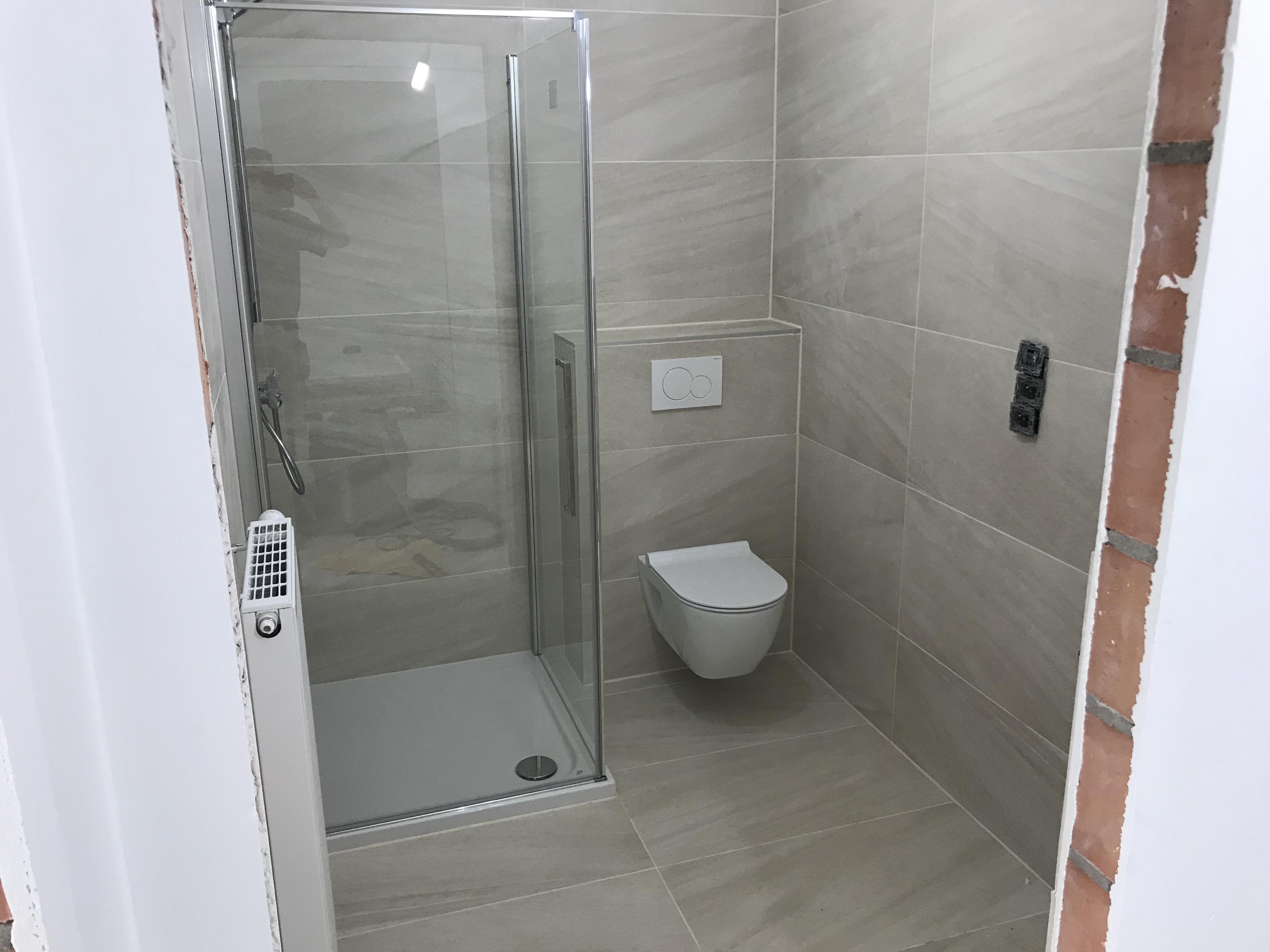 Badkamer Renoveren Aalst : Badkamerrenovatie aalst op maat dankzij sam cornand u003eu003e
